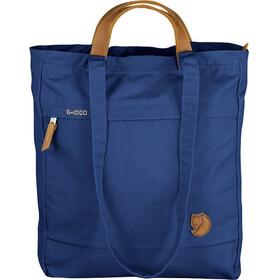 Fjällräven No. 1 laukku , sininen